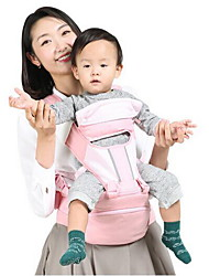 cheap -Xiaomi Baby Carrier Portable Ergonomic Waist Infant Bear for 3.5-30kg 0-18 Months Baby