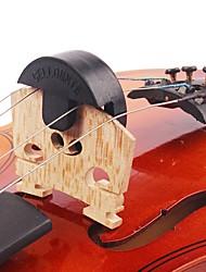 Недорогие -профессиональный Аксессуары для виолончели Виолончель Ластик Аксессуары для музыкальных инструментов 3.6*3.4*1.4cm