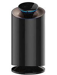 abordables -Plug inteligente for Diario 110-220V Smart inteligente