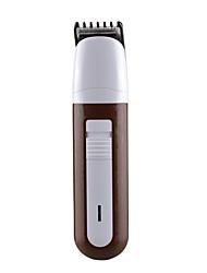 Недорогие -Factory OEM Эпилятор для Муж. и жен. 220 V Индикатор питания / Карманный дизайн / Легкий и удобный / Легкость