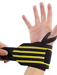 Недорогие -Защитная экипировка / Фиксация рук и запястий С 1 pcs Нейлон На открытом воздухе, Износостойкий, Оборудование для безопасности Фитнес, бег и йога, Защитный Для Восхождение / На открытом воздухе