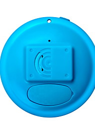 cheap -Smart GPS Locator Anti-Lost Kids Elderly Care Home Pinpoint SOS SATELLITE Position Hidden