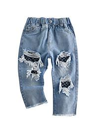 Spodnie i getry