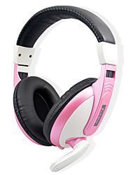baratos -EAR FORCE XO7 Com Fio Fones de Cabeça Para PC Um Xbox Fones de Cabeça PU Leather 1pcs unidade 250cm