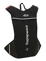 Недорогие -<20L Тренажерный зал сумка / Сумка для йоги / Велоспорт Рюкзак / Рюкзаки Плавание / Отдых и Туризм / Рыбалка Быстровысыхающий / Пригодно