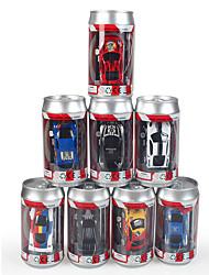 preiswerte -Spielzeug-Autos Rennauto Spielzeuge Auto Fahrzeuge Einfache Klassisch PVC (Polyvinylchlorid) Alles Geschenk 1pcs