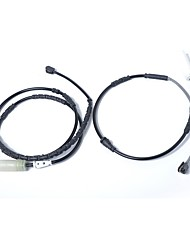 cheap -Wire Cars BMW 2012 2011 2010 2009