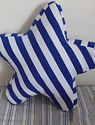 Недорогие -Комфортное качество Запоминающие форму тела подушки / Подголовник Портативные / Милый подушка Пена с памятью 100% хлопок / Полиэстер