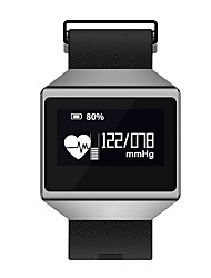 cheap -1016mm Waterproof / Walking / Fitness, Running & Yoga Casual / Exercise & Fitness / Leisure Sports iOS / Android Bluetooth4.0 English /