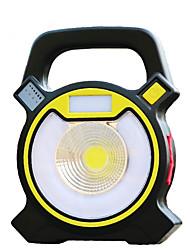 Недорогие -1шт Кемпинг Открытый аварийный свет USB Экстренная ситуация / Плакат / с USB кабелем 5V