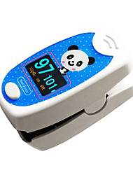cheap -Factory OEM Blood Pressure Monitor prince-100D2 for Men and Women Mini Style / Light and Convenient / Wireless use