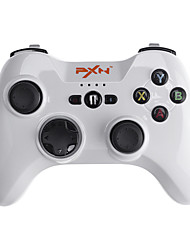 cheap -iPEGA PXN-6603 Wireless Game Controllers For iOS, Bluetooth Portable Game Controllers ABS 1pcs unit