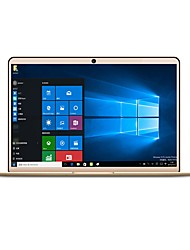 abordables -YEPO Portátil cuaderno 737A2 13.3pulgada IPS Intel cereza Trail Z8350 4GB DDR3L 128GBEMMC Intel HD 4GB Windows 10