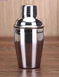 abordables -Articles de bar / Outil de mesure Acier Inoxydable, Du vin Accessoires Haute qualité Créatif for Barware Pratique / Facile à Utiliser 1pc