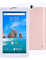 billiga -Ampe 706 7tum phablet ( Android 4.4 1024 x 600 Quad Core 1GB+8GB )