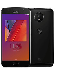 "cheap -MOTO MOTO G5S XT1799 5.2 inch "" 4G Smartphone ( 4GB + 32GB 16 mp Qualcomm Snapdragon 430 3000 mAh mAh ) / 1920*1080"