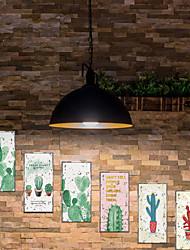 economico -Adesivi decorativi da parete - Adesivi aereo da parete Floreale / Botanical Salotto Camera da letto Bagno Cucina Sala da pranzo Sala
