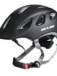 Недорогие -GUB® Взрослые Мотоциклетный шлем 19 Вентиляционные клапаны CE CPSC Ударопрочный С возможностью регулировки Вентиляция прибыль на акцию ПК Виды спорта Велосипедный спорт / Велоспорт -