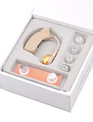 abordables -Factory OEM Cuidado del oído KL-137 para Hombre y mujer Mini Estilo / Portátil / Diseño ergonómico