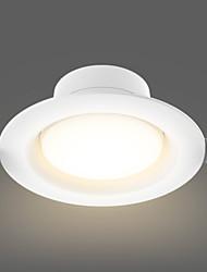 preiswerte -1pc 5W 20 LEDs LED Deckenstrahler Warmes Gelb