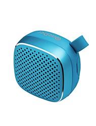 baratos -V11 Speaker Simples / Alto Falanto Barulhento Bluetooth 4.2 micro USB Altofalante para Ambientes Exteriores Cinzento / Vermelho / Azul