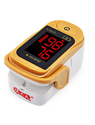 cheap -Factory OEM Blood Pressure Monitor XYJ-015 for Men and Women Light and Convenient / Wireless use / Pulse Oximeters