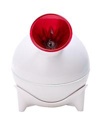 baratos -Cuidado Facial para Homens e Mulheres Tecnologia Iónica / Luz de indicador de funcionamento / Indicador de carga 220 V Nutrientes / Lifting de Pele / Anti-Acne