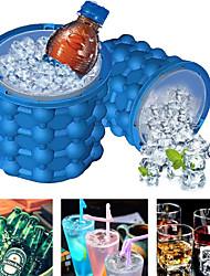 baratos -锐思(RISING) Brinquedos de Pegadinha Música Novo Design Fabricado à Mão Silicone 1pcs Comum SUV Crianças / Adulto Todos Dom