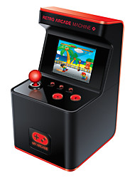 cheap -My Arcade Game Console Built in 1pcs Games 2.5inch inch