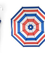 abordables -boy® Plastique Garçon Ensoleillé et Pluvieux+D4935 / A l'Epreuve du Vent / nouveau Parapluie Non-Repliable