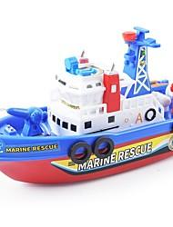 Plovila za igračke
