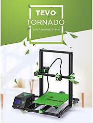 3D-Drucker & Materialien