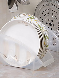 Недорогие -Кухонные принадлежности Пластик Нажмите Для дома Повседневное использование Other Специализированные инструменты 2pcs
