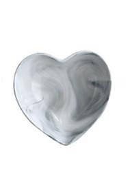 olcso -1 db Porcelán Hőálló / Kreatív Étkezési tálak, étkészlet