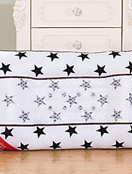 cheap -Comfortable-Superior Quality Bed Pillow Comfy Pillow Polyster Polyester