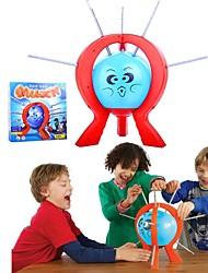 cheap -Balloon / Gags & Practical Joke Creative Funny Adults / Teenager Gift