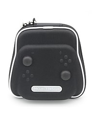 Недорогие -Мешки Назначение Nintendo Переключатель,Кожа PU Мешки Новый дизайн