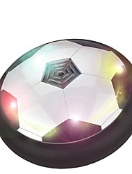 cheap -Toy Football Football LED Light / Parent-Child Interaction Kid's Gift