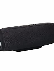 Недорогие -e11 Аудио (3,5 мм) Антенны / Музыкальный приемник-передатчик Черный / Серый / Синий