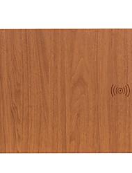 Недорогие -Беспроводное зарядное устройство Телефон USB-зарядное устройство Универсальный КК 2.0 / Беспроводное зарядное устройство / Qi Не