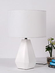 cheap -Modern / Contemporary Decorative Table Lamp For Resin 220-240V