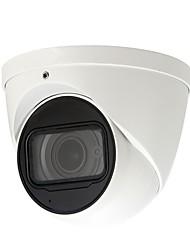 abordables -dahua® ipc-hdw5231r-ze poe 2mp wdr ir caméra réseau oculaire avec objectif motorisé de 2.7-13.5mm