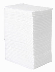 cheap -Cleaning Tools Disposable Modern / Contemporary Nonwoven 1set Sponges & Scrubbers