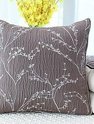 cheap -Comfortable-Superior Quality Bed Pillow Comfy Pillow Polypropylene Cotton Polyester