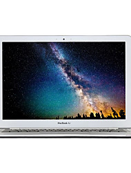 Недорогие -Apple Ноутбук блокнот Refurbished Apple MacBook Air(MQD32CH/A) 13.3inch LED Intel CoreM Intel Corei5 5350U 8GB DDR3 128GB SSD Intel HD6100