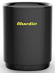 Недорогие -TS5 Bluetooth-динамик Bluetooth 5.0 1 х коннектор (например, электропитания) Домашние колонки Черный