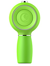 cheap -Baby IR Electric Thermometer Infant Fever-Detctor Non-Contact Probe Gun BabyCare Temperature Home Office Travel Outdoor