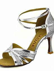أحذية الصحراء