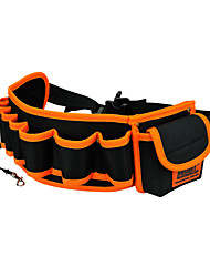 baratos -Nylon 210D Pistolas de Spray Exterior Ferramenta Bags