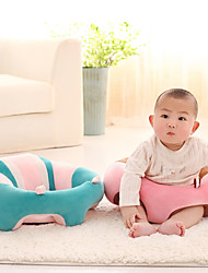 cheap -Baby & Toddler Toy Chair 1pcs Infant Gift